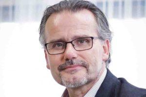 Lucien Engelen, REshape, ICT&health