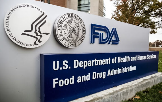 FDA's Cybersecurity Guidelines for Medical Devices have arrived