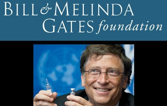 Univercells receives $12 million from Gates Foundation
