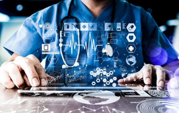 Blockchain can revolutionize information sharing in healthcare