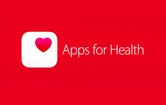 Finaly Apple gets tougher on bad health apps