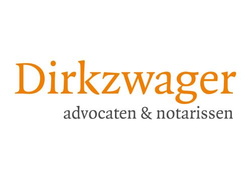 Dirkzwager advocaten & Notasissen