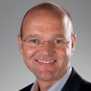 Charles-Van-Swieten
