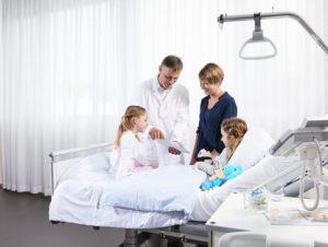Federatie Medisch Specialisten, nieuwe Registratiewijzer, hoofdstuk, e-health.