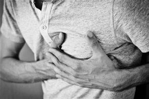 Medische toepassingen zoals een apparaat om sneller de kans op een hartinfarct te bepalen zijn voorbeelden innovaties die met overheidssubsidie ontwikkeld worden.