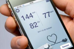 Het gebruik van mobiele health-oplossingen en devices zal de komende jaren een hoge vlucht nemen. Dat voorspelt althans healthtechbedrijf Zebra in een nieuw verschenen rapport .