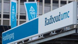 Het Radboudumc heeft op vrijdag 26 januari na een ICT-storing tijdelijk een opnamestop gehanteerd.