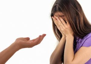 Het UMCG (Groningen) biedt een laagdrempelige gratis online cursus waarmee jongeren leren veelvoorkomende psychische problemen te herkennen.