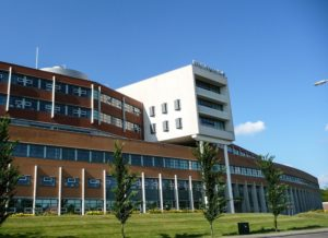 Westfriesgasthuis biedt patiënten via portaal inzage in gegevens