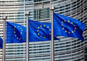 Het komende jaar komt er vanuit de EU 7,5 miljoen euro beschikbaar voor projecten die grensoverschrijdende diensten voor e-health faciliteren.