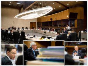 De Europese Commissie wil dat EU-lidstaten voortaan zoveel mogelijk nieuwe gezondheidstechnologie beoordelen om zo de toegang ertoe te versnellen.