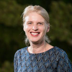 Eveline JM Wouters ICT&health