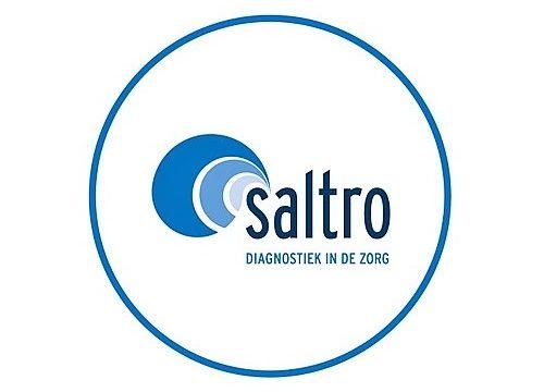 Saltro