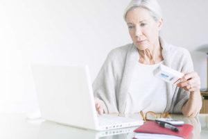 Huisartsen laten veel geld liggen omdat zij niet weten hoeveel zij mogen declareren voor een e-consult.