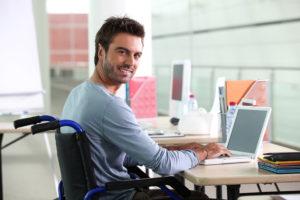 Informatieberaad-ICT&health