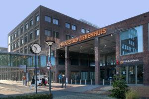 Maasstad Ziekenhuis Rotterdam