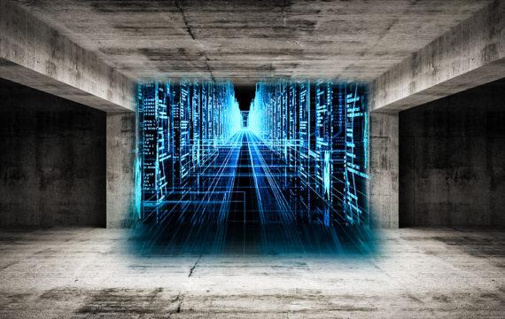 Big data agreement between Merck, Palantir