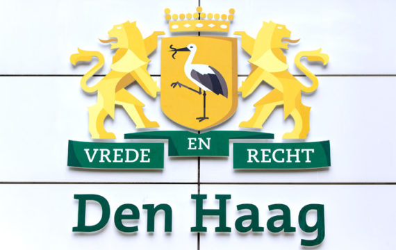 The Hague organises international care innovation conference