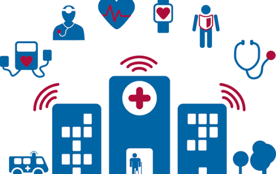 ENISA: hospitals next target for cyber-attacks