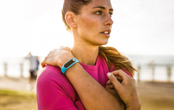 Fitbit makes new inroads into the healthcare industry