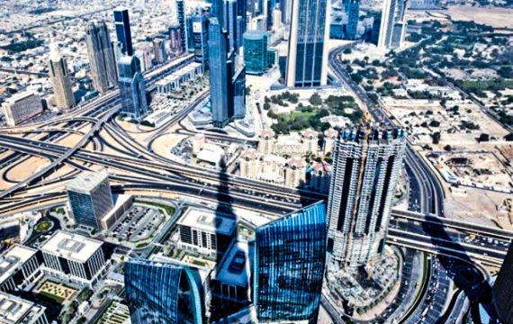 Healthcare IoT applications gaining momentum in MEA region
