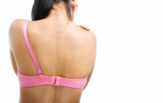 18-year old Mexican student develops bra EVA to detect breast cancer