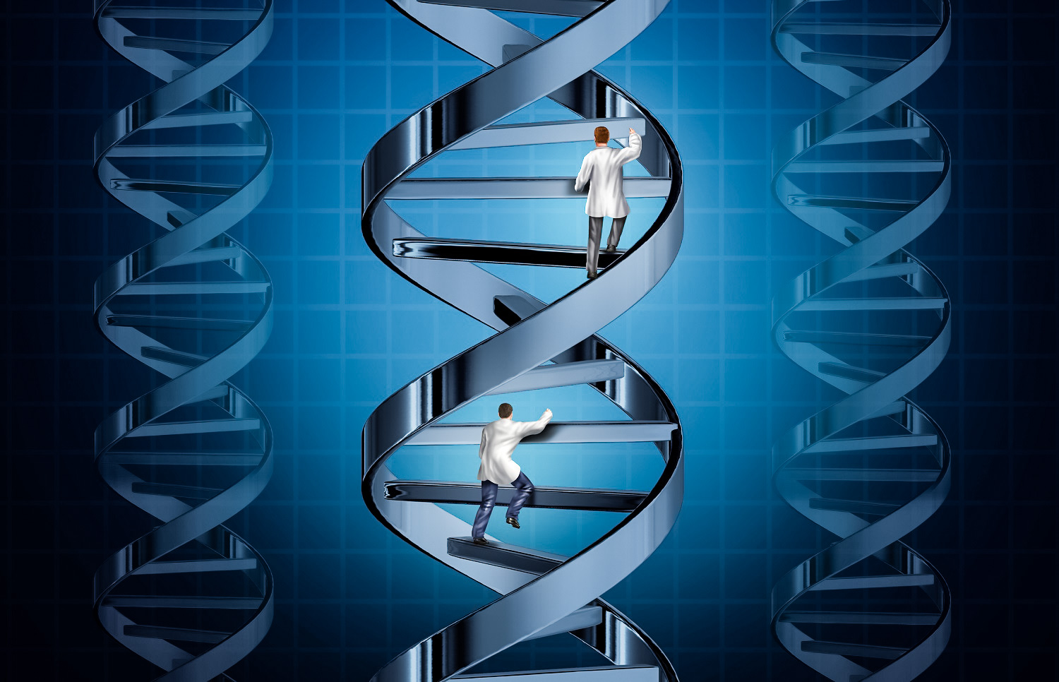 The good, the bad and the CRISPR-Cas9: the advantages and