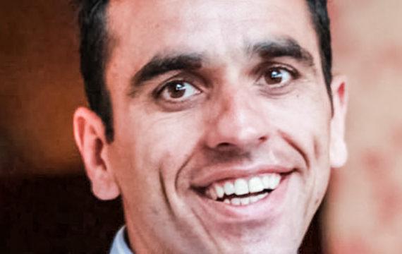 João Bocas joins editorial board ICT&health International