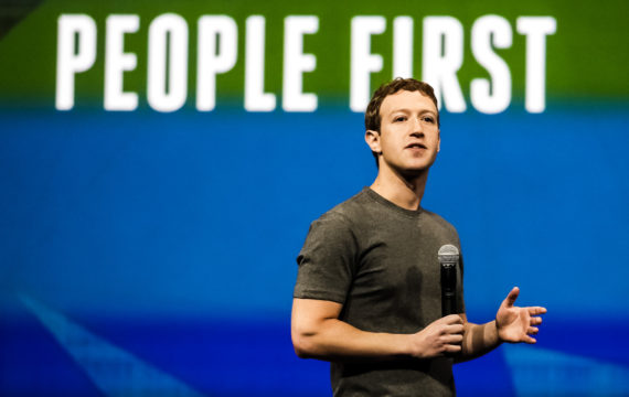 Zuckerberg and Chan invest 3 billion in fighting diseases