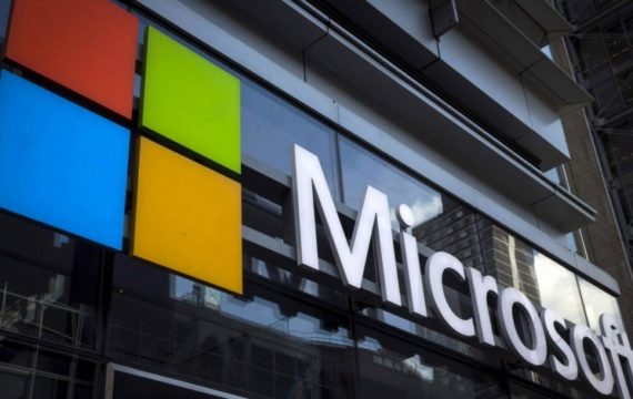 Microsoft vows to 'solve' cancer within 10 years
