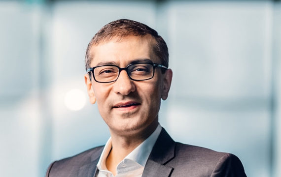 Nokia's biggest expansion in consumer healthcare is coming up
