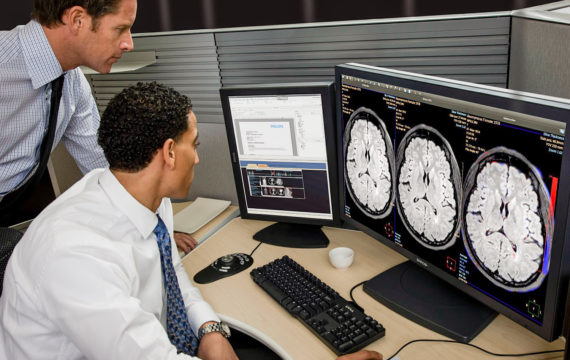 Philips announces cloud-based IntelliSpace Oncology to integrate patient data