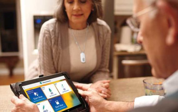 Digital technology can help lower healthcare costs, study suggests