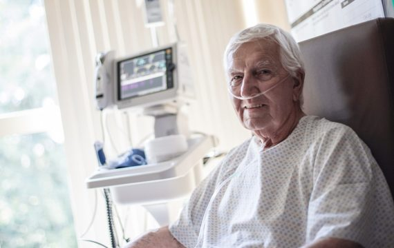 Philips integrates IntelliVue Guardian with automated EWS at Lakeland Health