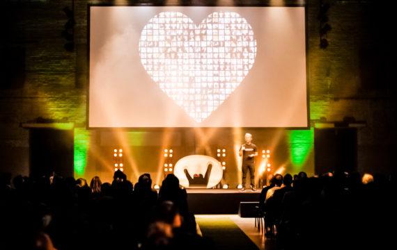 Partnership Rockstart and, Dutch Health Valley to support health startups