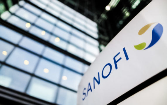 Sanofi, Verily combine forces to fight diabetics