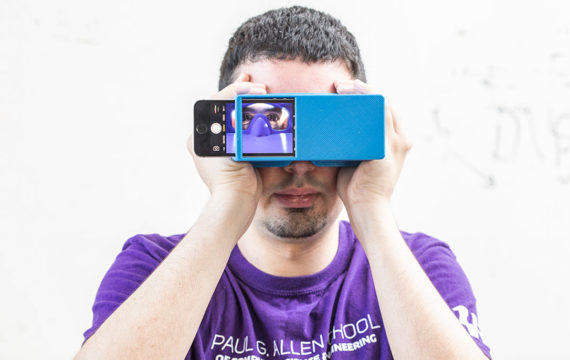 Snap a selfie, check for sign of pancreatic cancer