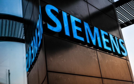 Siemens updates some medical scanners to prevent malware infection