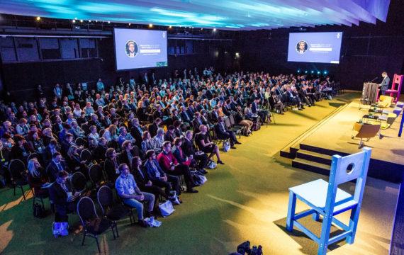 Tallinn eHealth: unified approach needed universal digital health access