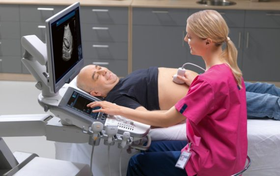 Toshiba medical expands Aplio i-series with MSK imaging