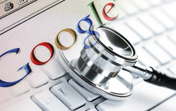 Google changes removal policies with addition of private medical records