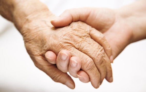 Ageing and Integrated Care in the Netherlands and Singapore: shared challenges, different journeys – a conference report