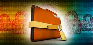 Ransomware presents growing threat to healthcare