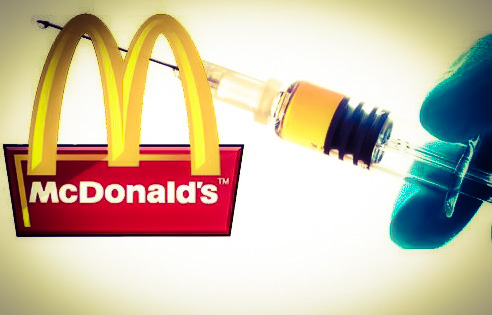 The healthcare has no place for a McDonaldization