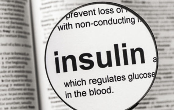 Smart insulin can make life easier for diabetes patients
