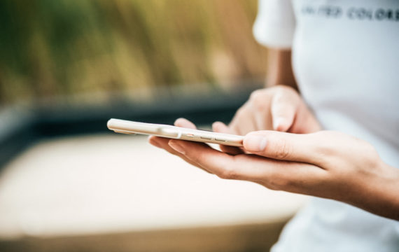Novartis launches large scale mobile based research into MS