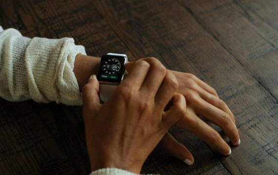 Wearables are not the magic cure people want them to be
