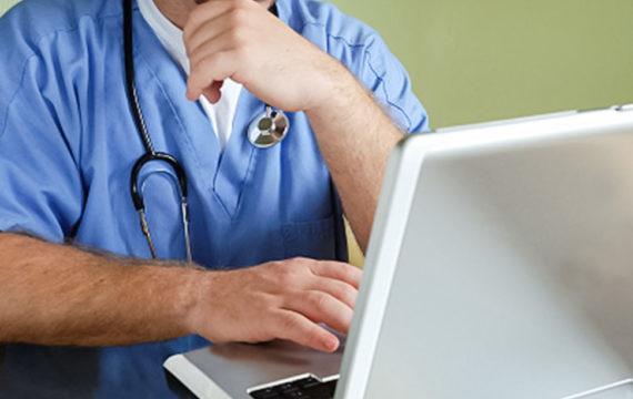 EU health record ICT&health