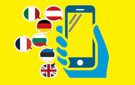 Lack Of Trust Slows Down The Uptake Of Health Apps In Europe