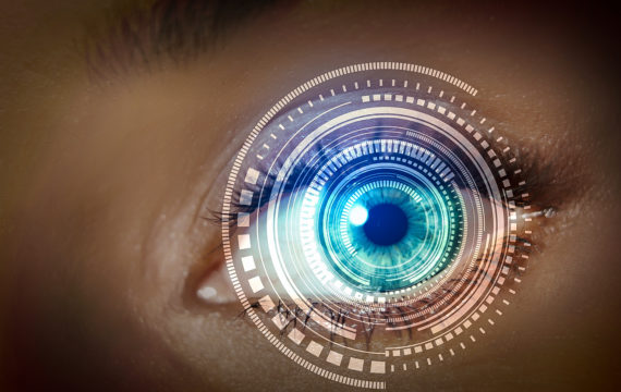Clinical Progress Towards Bionic Eye